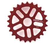 Bully Sprocket (Red) (25T) | alsopurchased