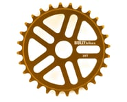 Bully Sprocket (Gold) | relatedproducts