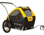Burley Tail Wagon Dog and Pet Trailer | relatedproducts