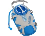 Camelbak UnBottle Hydration Pack (Frost Gray/Turkish Sea) (70oz) | relatedproducts