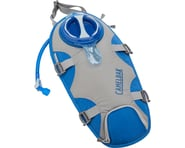 Camelbak UnBottle Hydration Pack (Frost Gray/Turkish Sea) (100oz) | relatedproducts
