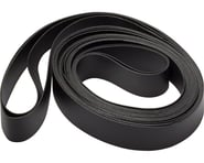 Campagnolo Rim Tape (700c) (2) (16mm) | relatedproducts