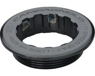 Campagnolo / Fulcrum Lockring for 11T First Cog (27.0mm) (Aluminum) (11 Speed) | relatedproducts