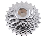 Campagnolo Veloce Cassette (Silver) (9 Speed) | relatedproducts