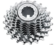 Campagnolo Veloce 9sp Cassette (Silver) (13-28T) | relatedproducts