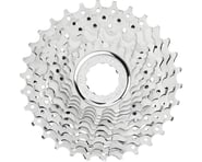 Campagnolo Centaur Cassette (Silver) (10 Speed) | relatedproducts