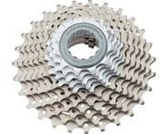Campagnolo Super Record Cassette - 11 Speed, 11-27t, Silver/Gray | relatedproducts