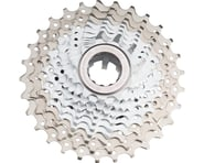 Campagnolo Record Cassette - 11 Speed, 11-29t, Silver/Gray | relatedproducts