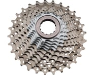 Campagnolo Super Record Cassette - 11 Speed, 11-29t, Silver/Gray | relatedproducts