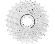 Campagnolo 11S Cassette (Silver) (11 Speed) | relatedproducts