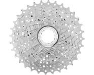 Campagnolo Centaur Cassette (Silver) (11 Speed) | relatedproducts