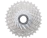 Campagnolo Super Record 12-Speed Cassette | relatedproducts