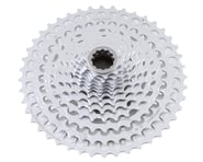 Campagnolo EKAR 13 Speed Cassette (Silver) (N3W Driver Body) | product-also-purchased