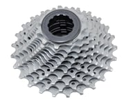 Campagnolo Chorus 11-Speed Cassette (Silver) | product-related