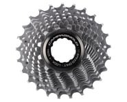 Campagnolo Chorus 11-Speed Cassette (Silver) (12-25T) | alsopurchased