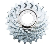 Campagnolo Veloce Cassette (Silver) (10 Speed) | relatedproducts