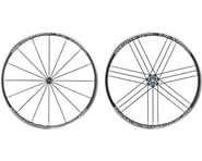 Campagnolo Shamal Ultra Wheelset (Black) (700c) (QR x 100/130mm) | relatedproducts