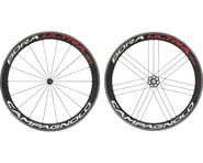 Campagnolo Bora Ultra 50 Wheelset (Bright Label) (700c) (QR x 100/135mm) (Clincher) | relatedproducts
