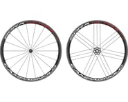 Campagnolo Bora Ultra 35 Wheelset (Bright Label) (700c) (QR x 100/135mm) (Clincher) | relatedproducts