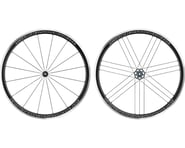 Campagnolo Scirocco Wheelset (Black) (700c) (QR x 100/130mm) (Clincher) | relatedproducts