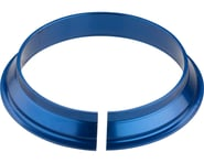 Cane Creek 40 Compression Ring (41-42mm)   alsopurchased