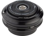 Cane Creek 10 Headset Top (Black) (EC34) (28.6mm) | relatedproducts