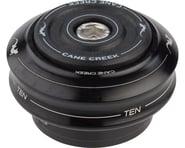 Cane Creek 10 Headset Top (Black) (EC34/28.6) | relatedproducts