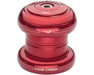 Cane Creek 110 Headset (Red) (EC34/30) (28.6mm Threadless) | relatedproducts