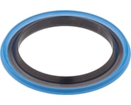"""Cane Creek 110-Series Alloy 41 (1-1.8"""" Crown Race) 