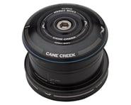 Cane Creek 40 Headset (Black) | relatedproducts