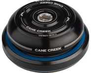 Cane Creek 40 Short Cover Headset (Black) (IS41/28.6) (IS52/40) | relatedproducts