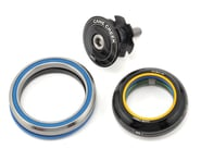 "Cane Creek 110 IS Headset (Black) (1-1/8"") 
