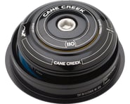 Cane Creek 110 Headset (Black) | relatedproducts