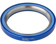 Cane Creek AER-Series Bearing (52mm) (1) | relatedproducts