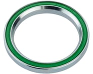 Cane Creek ZN40-Bearing (Zinc Plated) (52mm ) | relatedproducts
