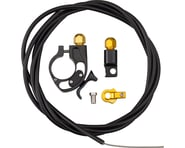 Cane Creek OPT Climb Switch Handlebar Remote (Top Mount)   relatedproducts