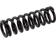 """Cane Creek Double Barrel Coil Rear Shock Spring (Steel Black) (3"""") (250lbs)   relatedproducts"""