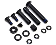 Cannondale Moterra Link Hardware (Black) | product-related