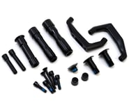 Cannondale Trigger Pivot Hardware Kit | product-related