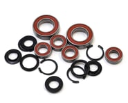 Cannondale Trigger Pivot Bearings | relatedproducts