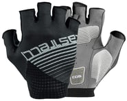 Castelli Competizione Short Finger Glove (Black) | relatedproducts