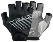 Castelli Competizione Short Finger Glove (Black) | product-related