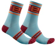 Castelli Prologo 15 Sock (Celeste) | relatedproducts