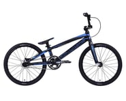 "SCRATCH & DENT: CHASE Element 2020 Expert (Black/Blue) (20"" TopTube) 