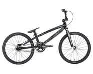 """CHASE 2021 Element Expert BMX Bike (Black/White) (20"""" Toptube)   alsopurchased"""