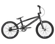 "CHASE 2021 Element Pro BMX Bike (Black/White) (20.5"" Toptube) | alsopurchased"