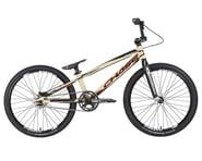 """CHASE 2021 Element 24"""" Cruiser BMX Bike (Sand) (21.5"""" TopTube)   alsopurchased"""