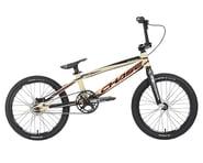 "CHASE 2021 Element Pro BMX Bike (Sand) (20.5"" Toptube) | alsopurchased"