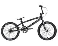 "CHASE 2021 Element Pro XL BMX Bike (Black/White) (21"" Toptube) | alsopurchased"