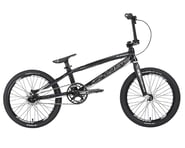 "CHASE 2021 Element Pro XXL BMX Bike (Black/White) (21.5"" Toptube) 